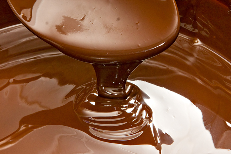 viscosity app chocolate image preview