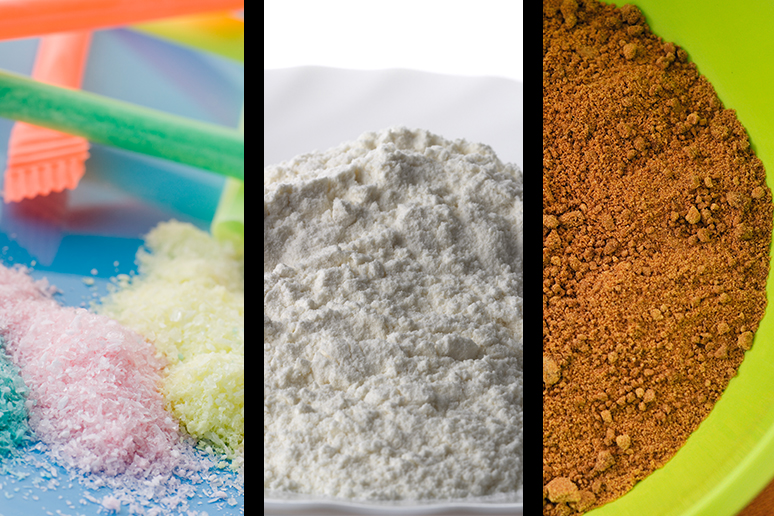 Powder Other Food Preview Image